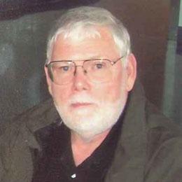 Ronald Niven